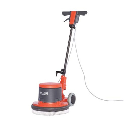 Hako Scrubmaster B70 Scrubber: Office Cleaning Machines & Equipment