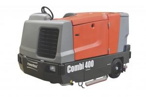Combi 400-2